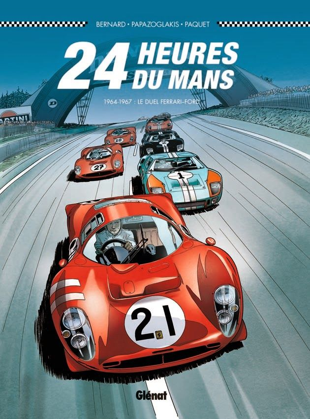 studio pakap 24 heures du mans rustiego cartoon and comic book cars pinterest le mans. Black Bedroom Furniture Sets. Home Design Ideas