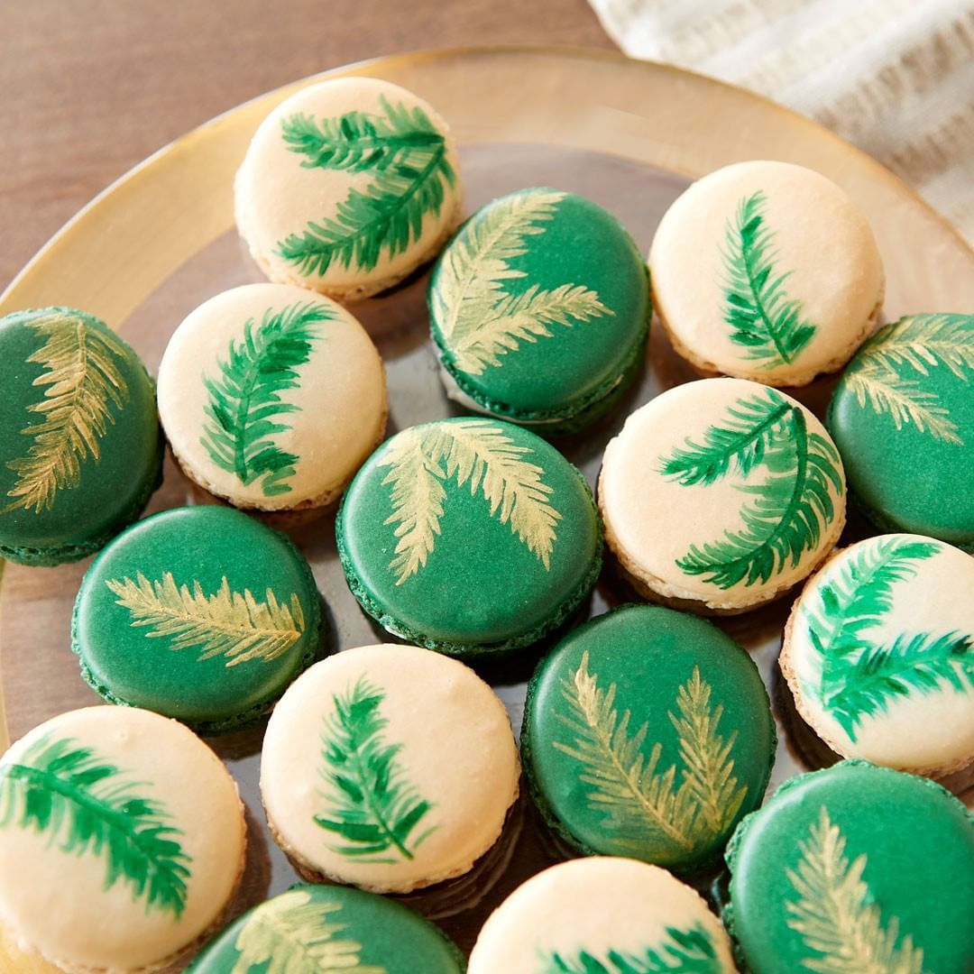 2019 Cute And Beauty Christmas Biscuits Ideas In 2020