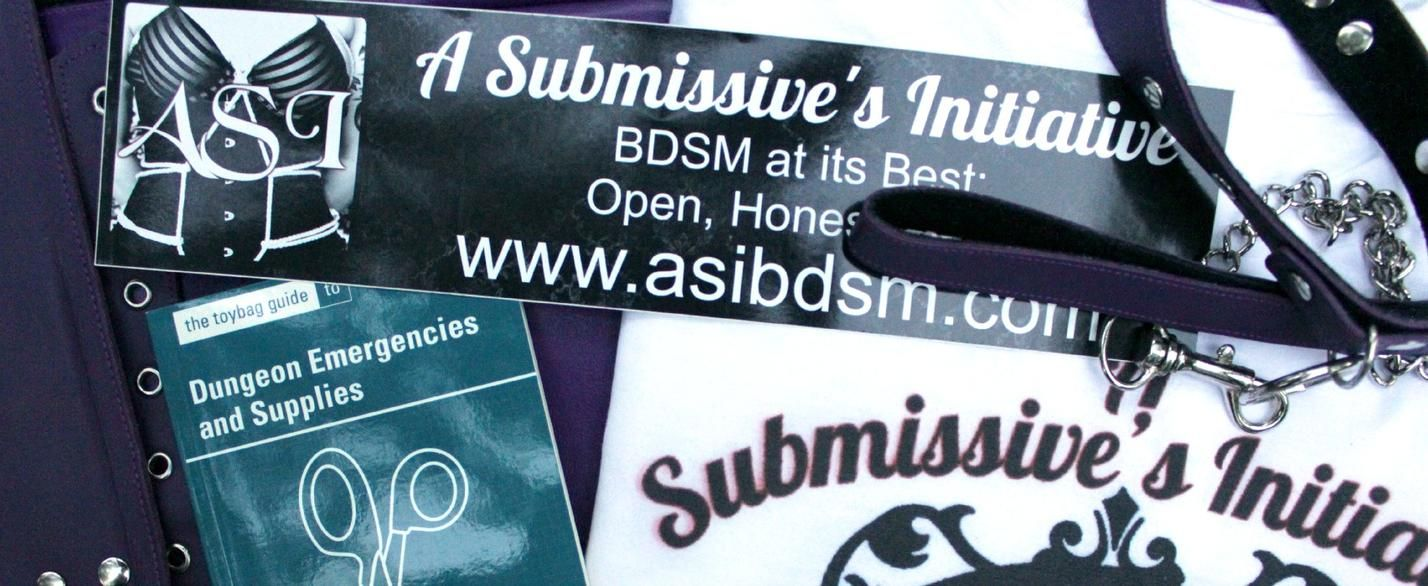 Support Jessica Cocker creating Sexual and BDSM Educational Content & Community Outreach