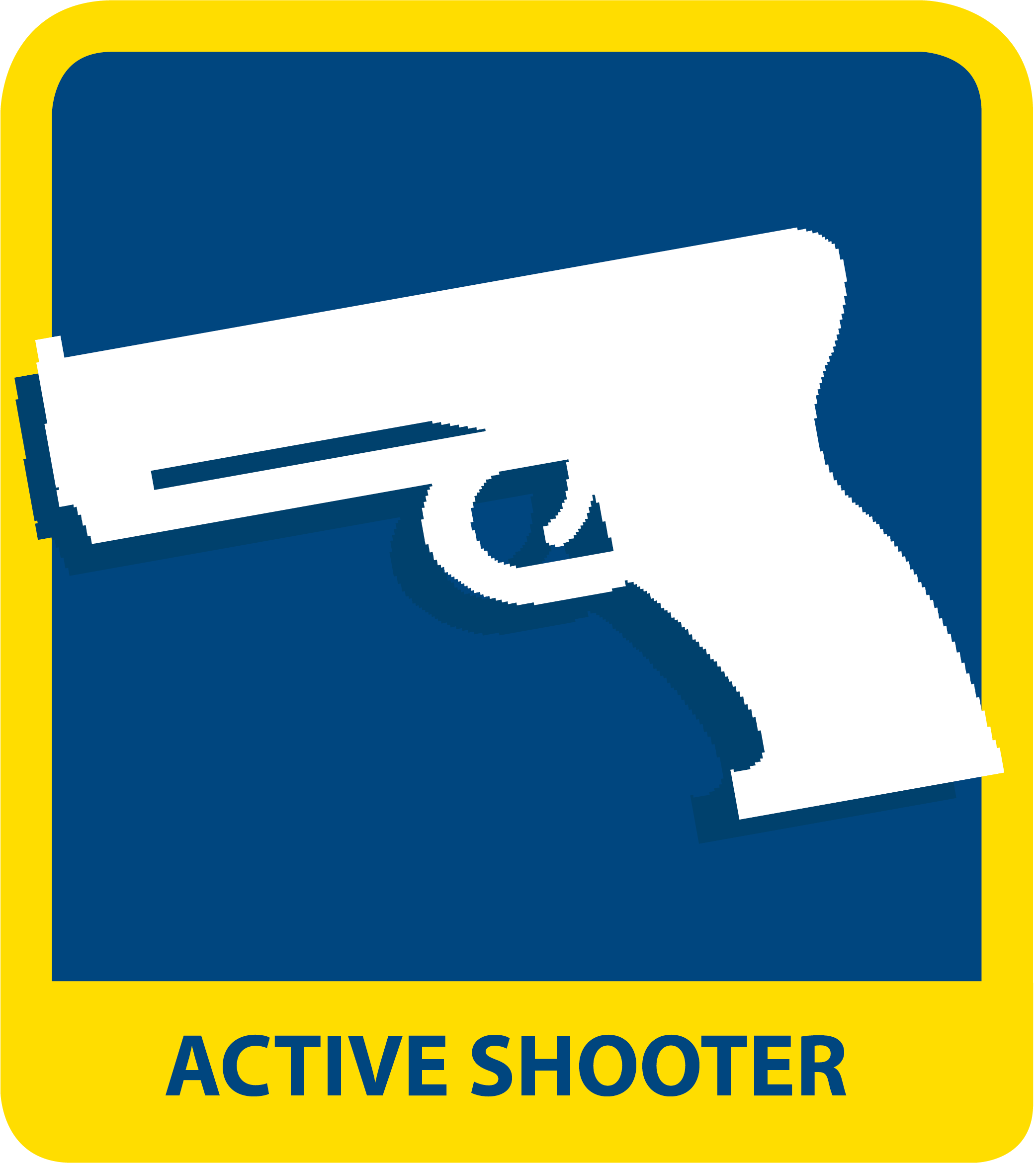 active shooter graphics Google Search Active, Shooters