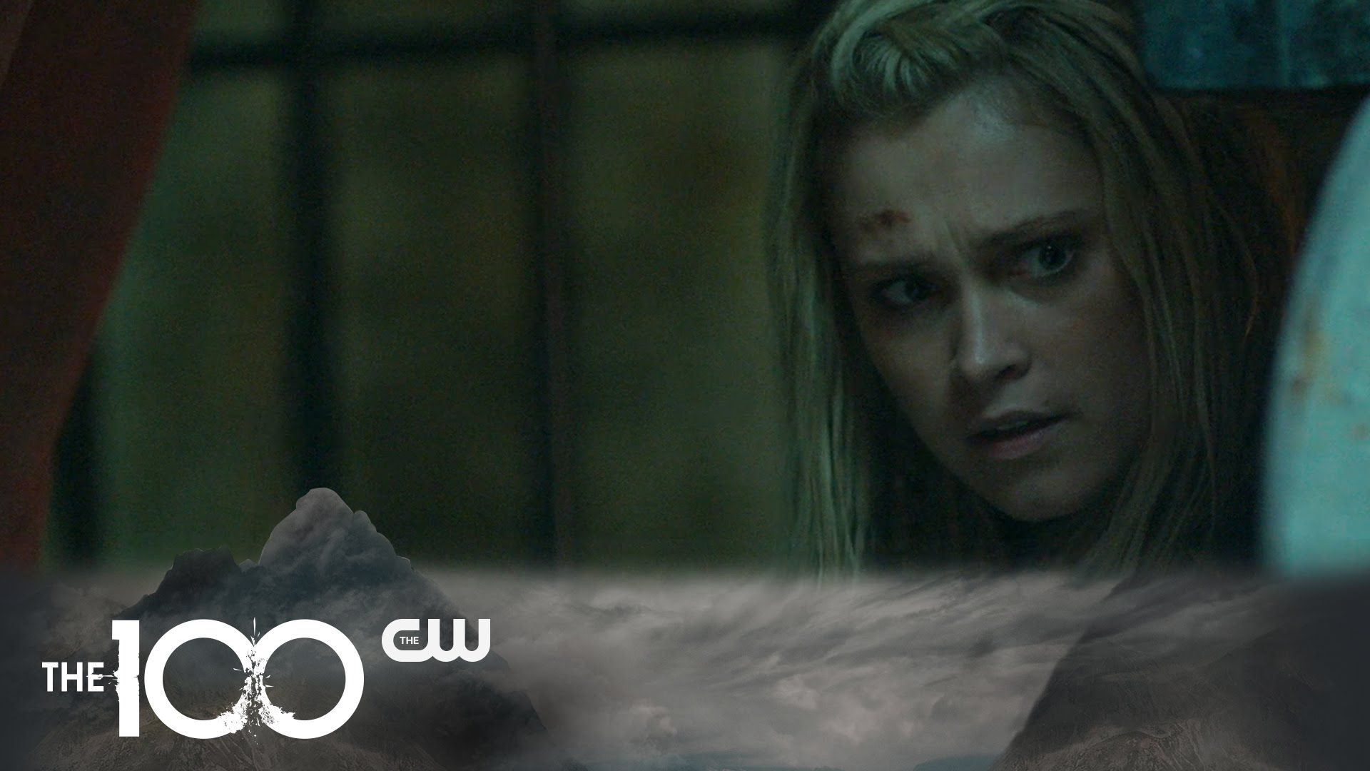 The 100 | Stealing Fire Trailer| The CW