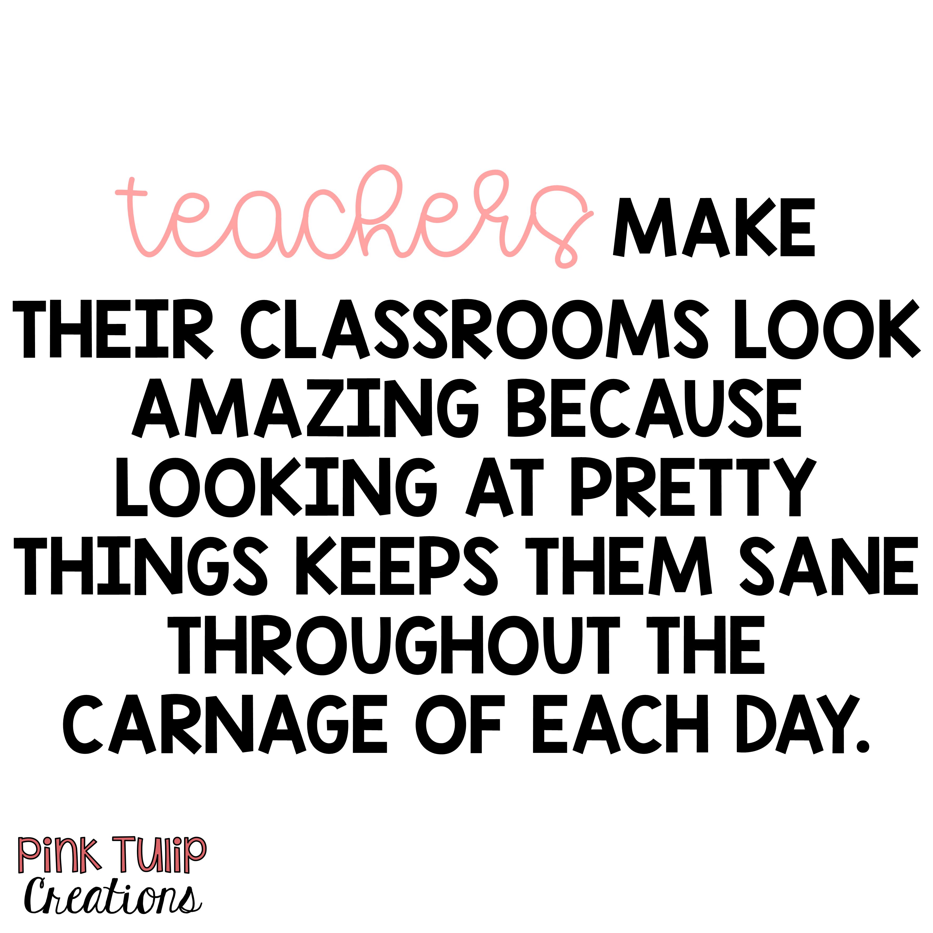 Teaching Quotes Teaching Quotes Teacher Memes Teacher Quotes