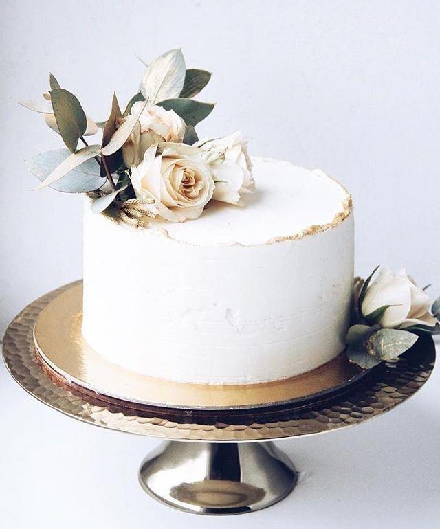 Chorizo Cake Fast And Delicious Clean Eating Snacks Recipe Amazing Wedding Cakes Tiered Wedding Cake White Wedding Cakes