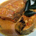 Resep Masakan Khas Aceh Paling Enak Resep Masakan Aceh Bandeng Tumis Aceh Resep Masakan Khas Aceh Makanan Dan Minuman Resep Masakan Resep