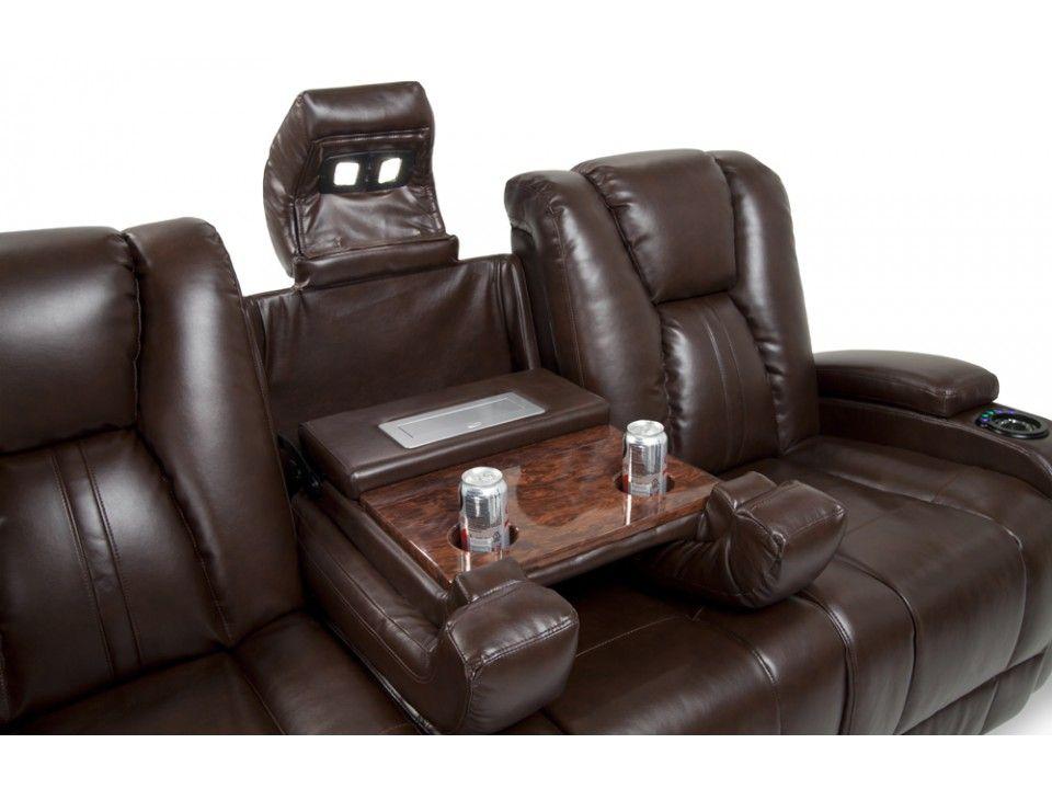 Bob S Discount Furniture Living Room Sets Leather