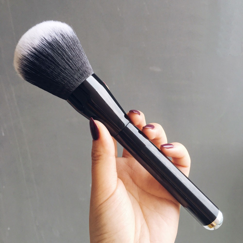 US $3.41 20% OFF|RANCAI 1pcs Large Powder Brush Gold Blush Cosmetics Makeup Brushes Foundation Cosmetic Beauty Tools pinceis de maquiagem|pinceis de maquiagem|de maquiagemcosmetic makeup brushes – AliExpress