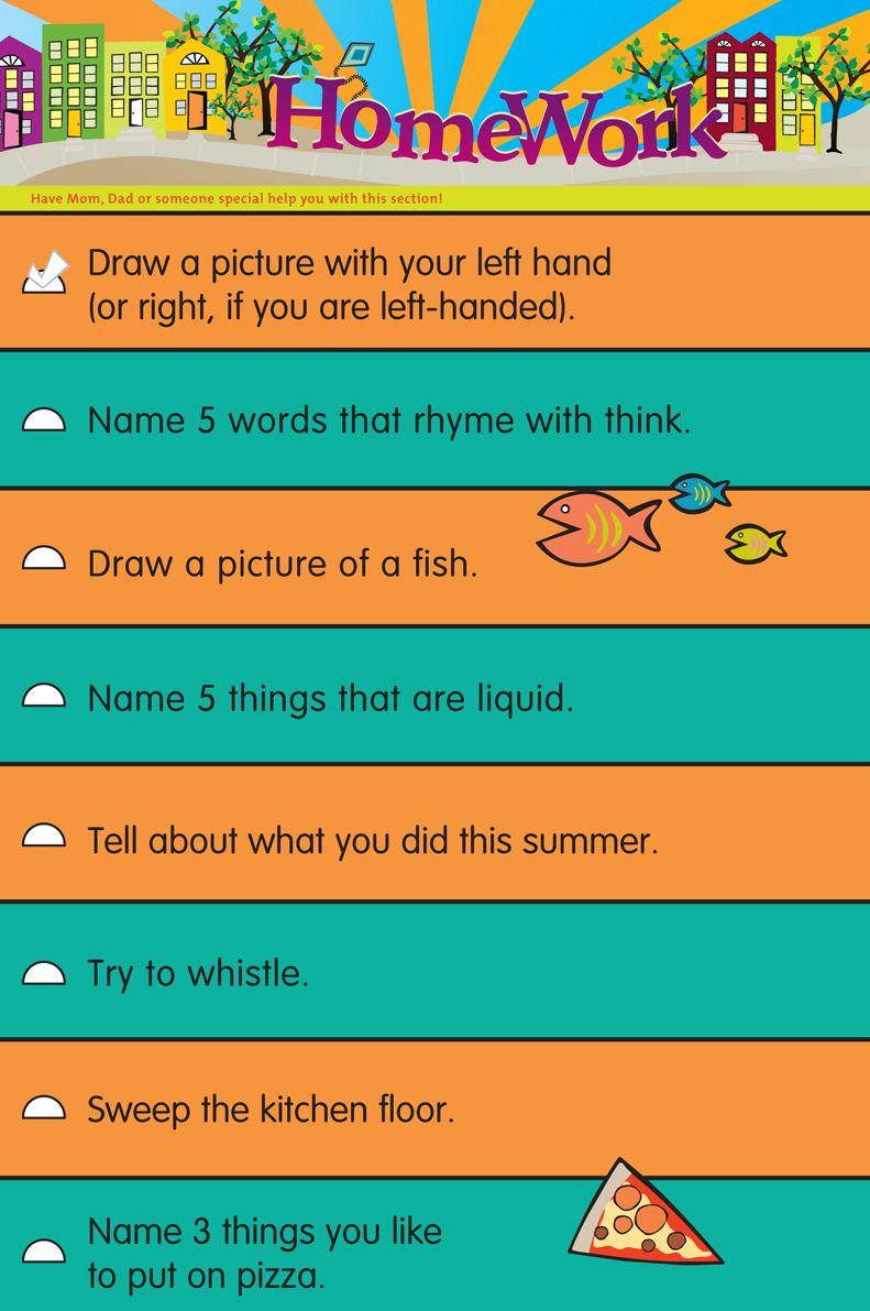 Japanese Phrases and Common Sentences  Linguanaut