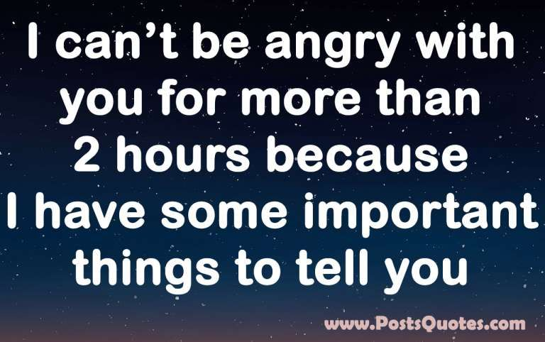 15 Angry Best Friend Quotes Angry Quote Friends Quotes Friendship Quotes