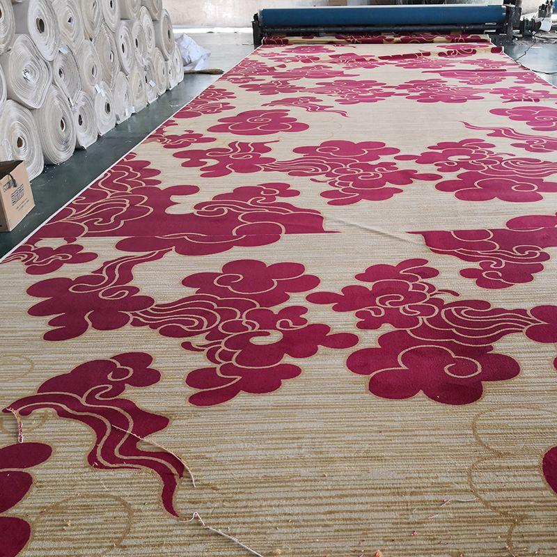 Cheap Price Corridor Polyester Printed Carpet In 2020 Printed Carpet Rugs On Carpet Carpet