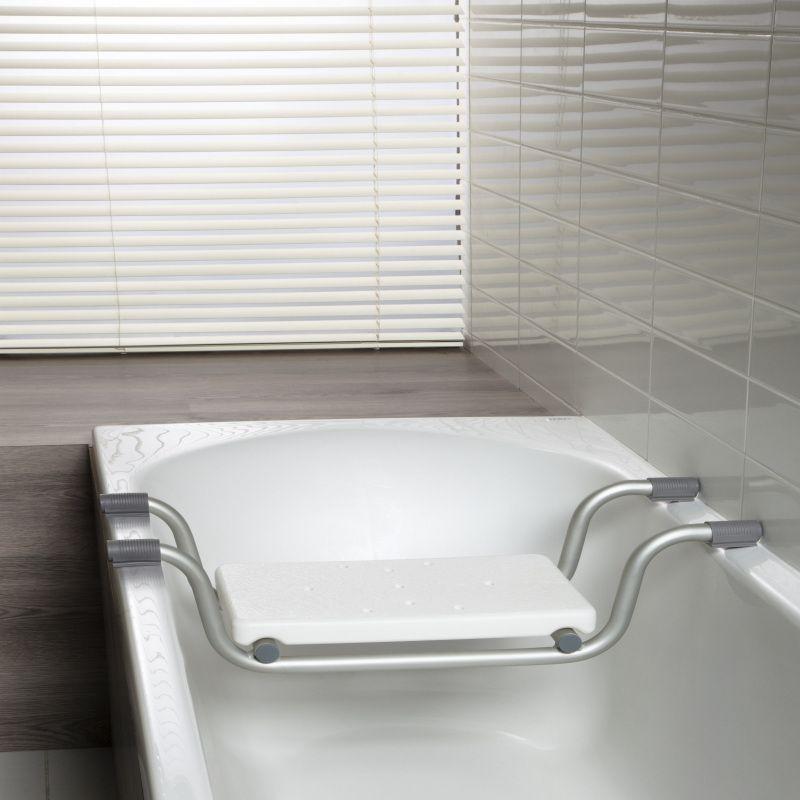 99 tabouret de salle de bain pour