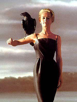 the birds film   tippi-hedren-universals-birds-547440.jpg
