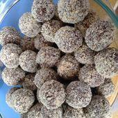 Hazelnoot chocolade pralines – #Chocolade #Hazelnoot #Pralines