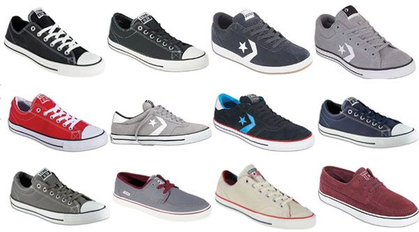 dc568e59e2 design your own vans sale   OFF64% Discounts