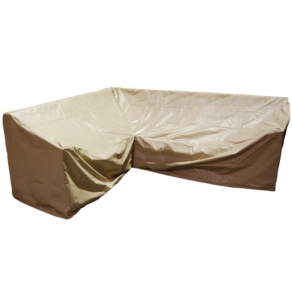 Outdoor Sectional Sofa Cover - Outdoor Sectional Sofa Cover Sofa Covers Pinterest Sofa Covers
