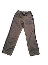 D4 Tracksuite Adidas Trefoil Pantalone Tuta Ag Pants Vintage Salomon 4qwUn8f
