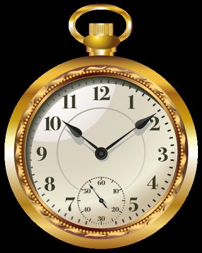 Pocket Watch Clock Molde Alice No Pais Das Maravilhas Decoracao Alice No Pais Das Maravilhas Alice No Pais Das Maravilhas