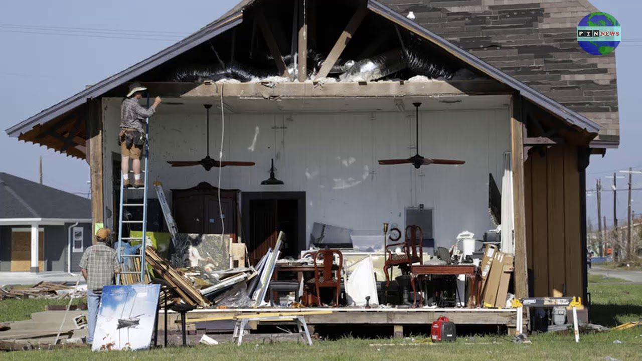 Pin by PTN NEWS on Hurricane Harvey 2017 Homeowner
