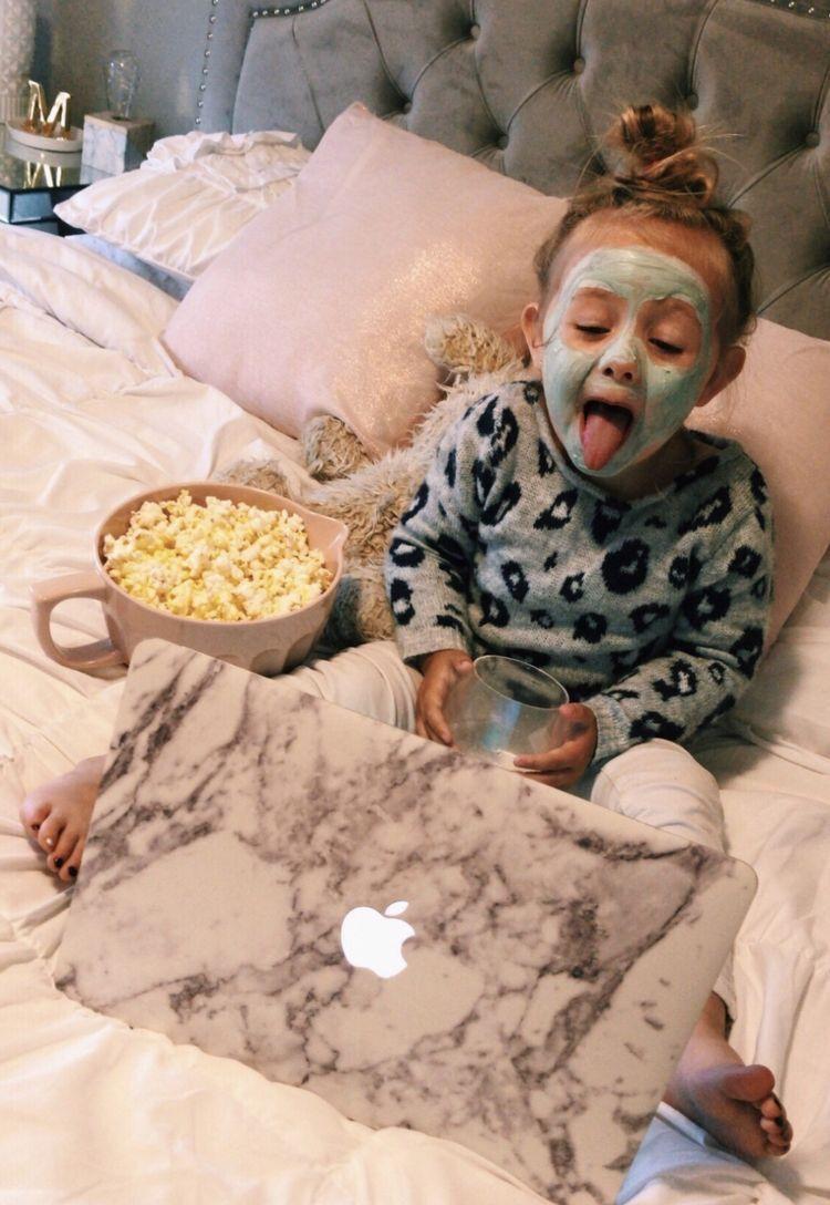 Pinterest madisoncevans ✨ kids tumblr baby tumblr pregnant tumblr babys ohana