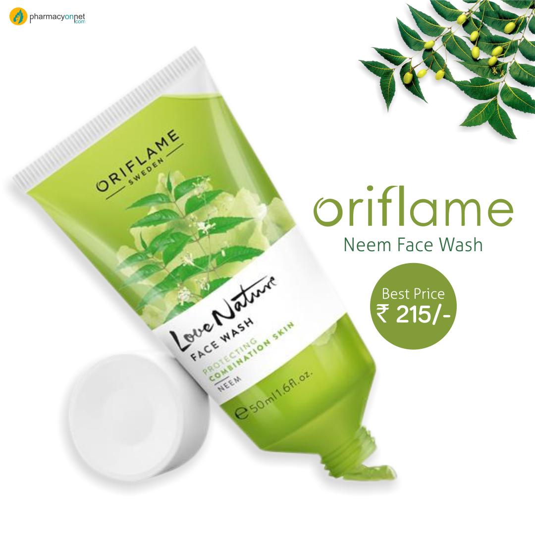 Shop Oriflame Online In India Lowest Prices Assured Perfect