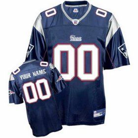 New England Patriots Custom Letters Numbers Kits Jersey Patriots New England Patriots Jersey