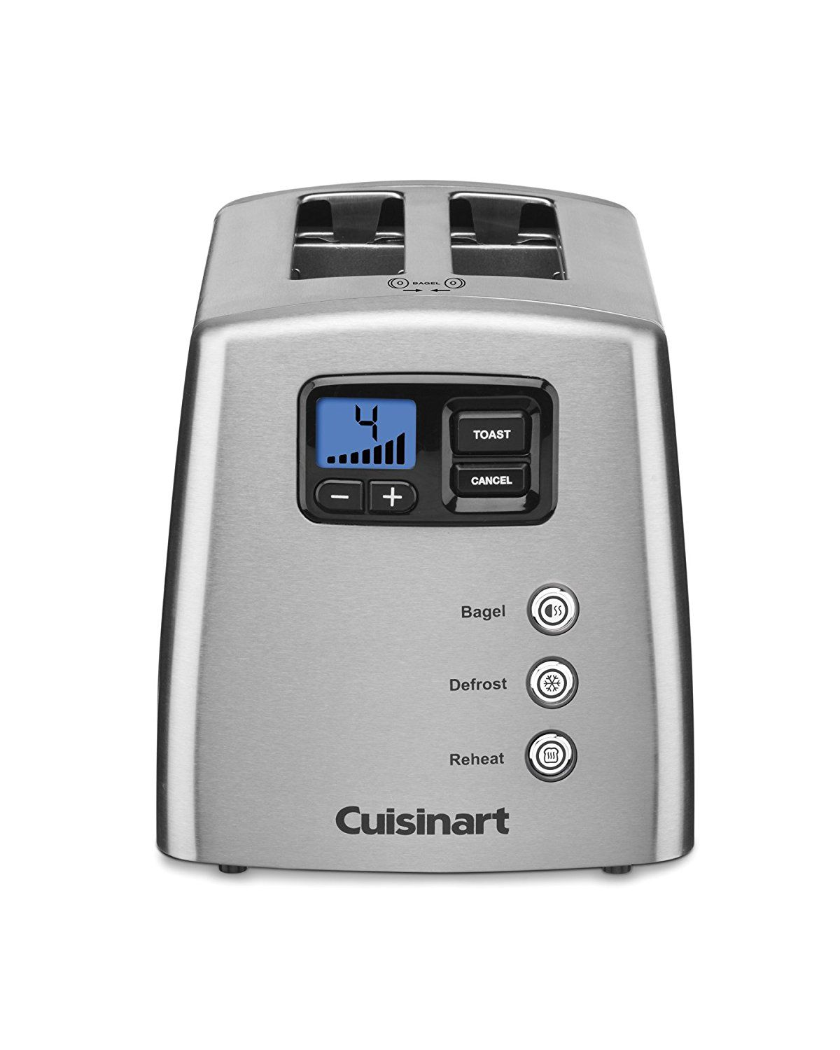 Cuisinart Cpt 420 Touch To Toast Leverless 2 Slice Toaster Click Image To Review More Details Cuisinart Toaster Best 2 Slice Toaster