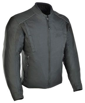 Moto Oxford fr Veste Tissu Motomod Cardy N Blouson Zpqxt