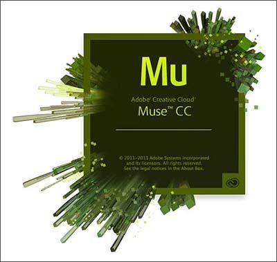 6 Best Mac Web Design Software Adobe Muse Web Design Software Adobe Creative Cloud