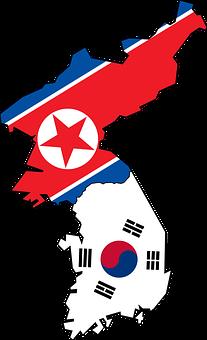 Learn Korean At Ccbc Learn The Korean Alphabet Basic