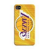Los Angeles Lakers NBA Iphone 4/4s Case - http://weheartlakers.com/lakers-store/los-angeles-lakers-nba-iphone-44s-case