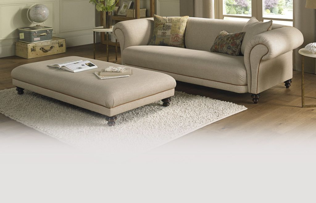 Sofa Slipcovers Room Delphi dfs Sofa SalesFabric