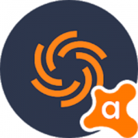 Avast Cleanup & Boost Phone Cleaner Optimizer v4.18.0 [Pro Mod] SAP APK [Latest]  Avast Cleanup is a highly effective cache and junk cleaner app for Android.  Free up storage space Clean up space-wasting junk to make room for the things you want.  Clear out app cache and other unnecessary files from Android and your apps such as caches temporary files or leftover data  See which apps are taking up the most space  Identify and delete apps you no longer use  Detox your photo library Automatically  #photolibrary