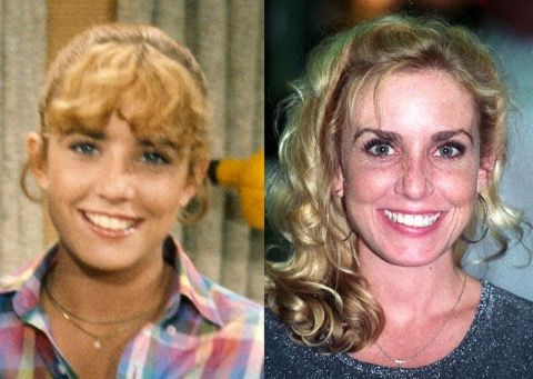 Think, that dana plato different strokes that interrupt