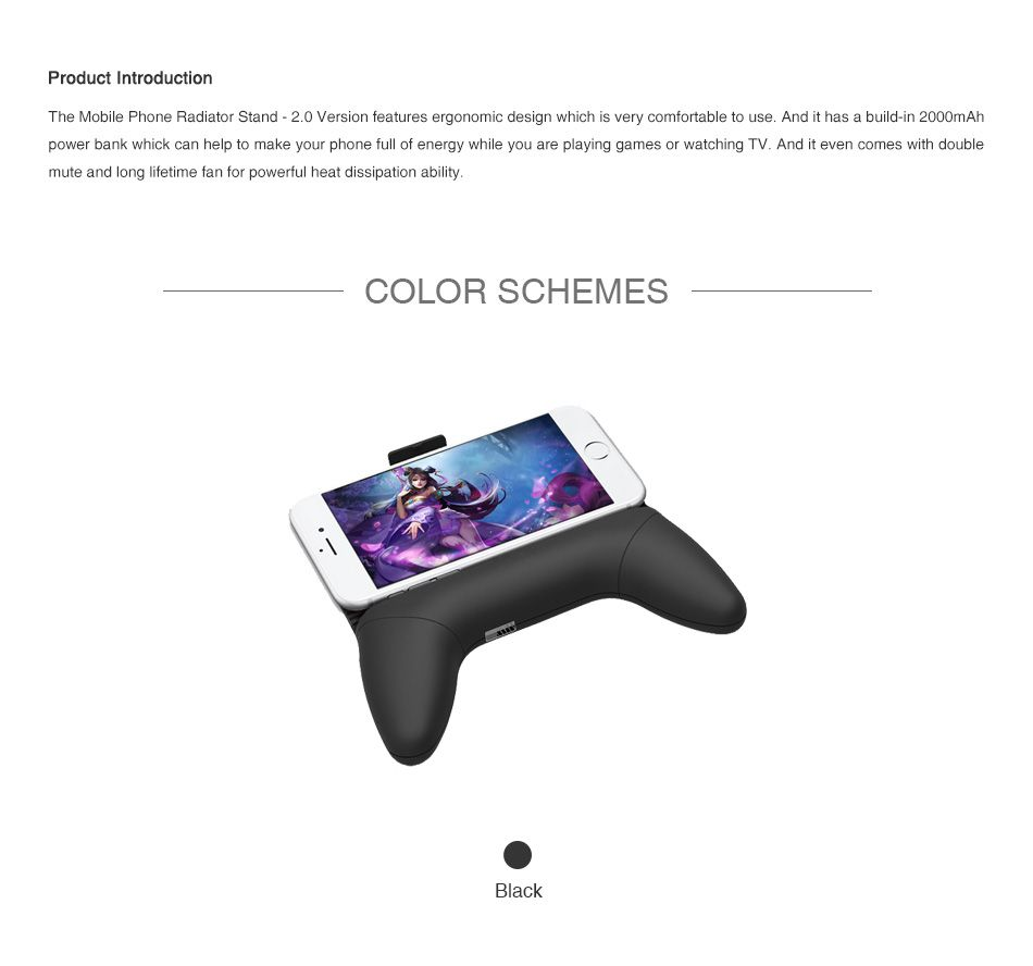 Game coolers for sale -  Mobile Phone Pads With Cooler Are Now On Sale Tap The Link For Shopping Https Shoppyway Com P Mobile Phone Game Pad With Cooler