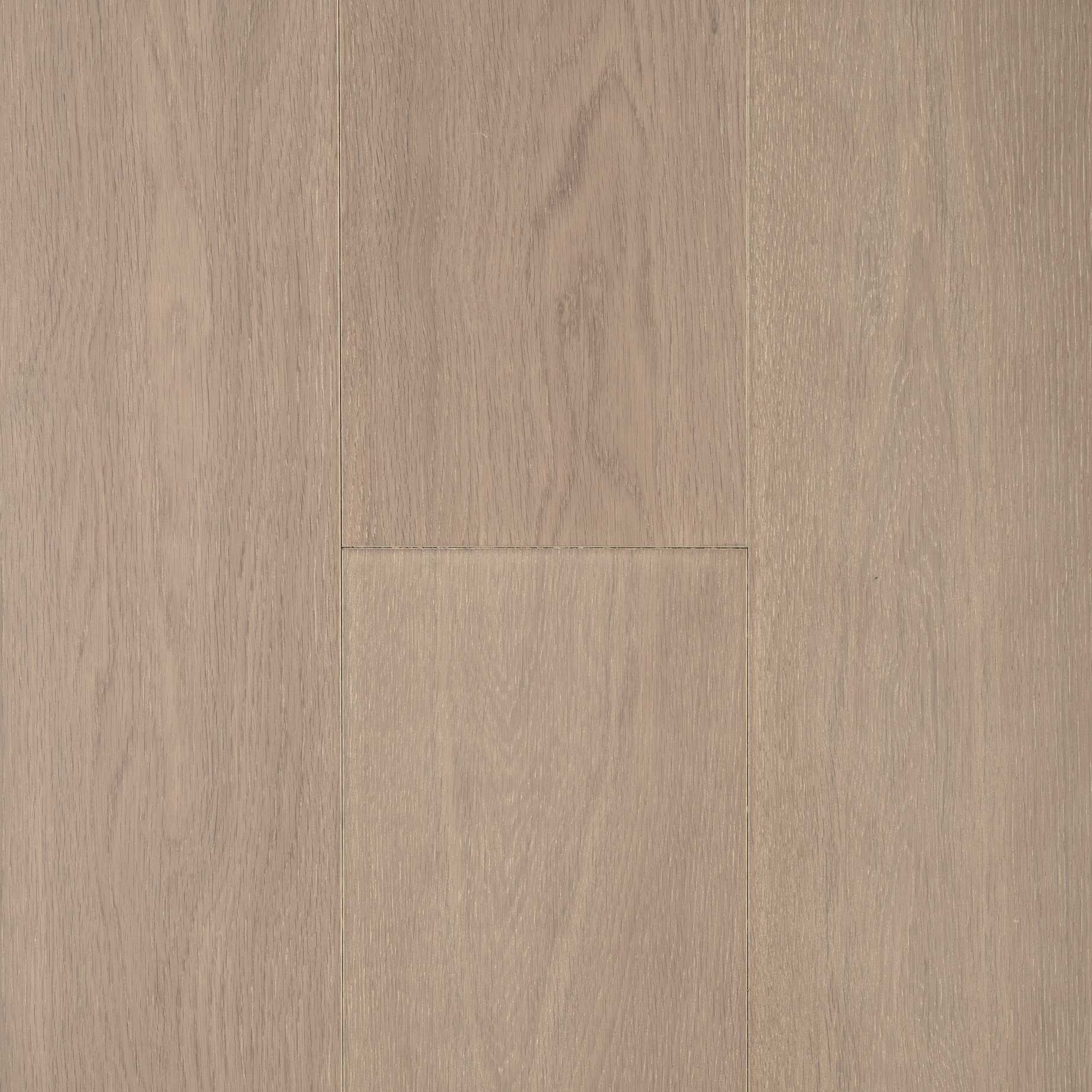 Light Grey Stone Engineered Flooring Grey Hardwood Floors