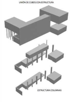 afbeeldingsresultaat voor villa dall 39 ava floor plan