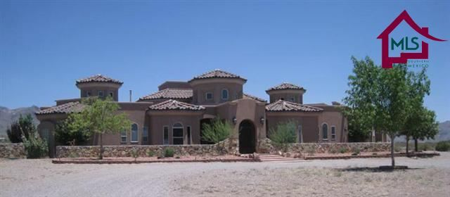 a5ee58f31f8815c33725aa7460bd81ca - Better Homes And Gardens Silver City Nm