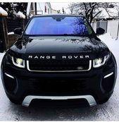 Beste Kostenlos  autos familiares  Strategien,  #autos #autosaccesorios #autosaccessories #au…