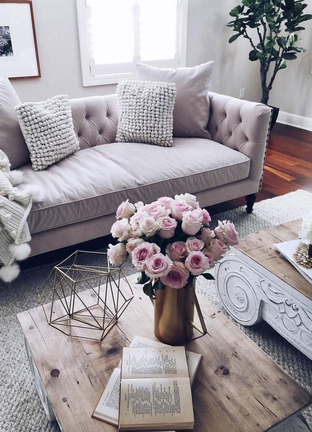 apartment living room decorating ideas on a budget. Cool 46 Magnificient Apartment Living Room Decorating Ideas On A Budget  More At Https