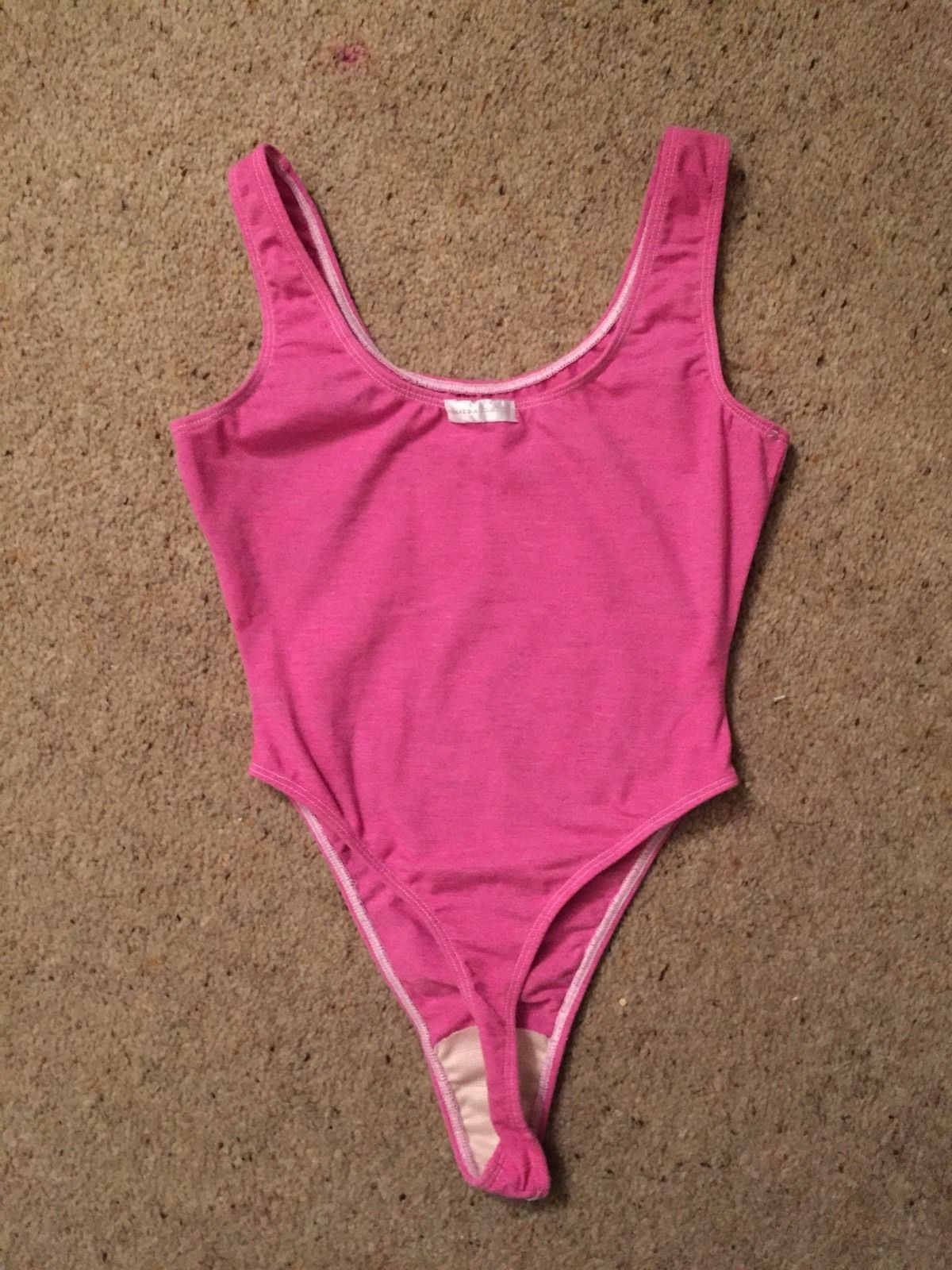 446fa86d31 Pin on Lycra Thong Leotards For Sale
