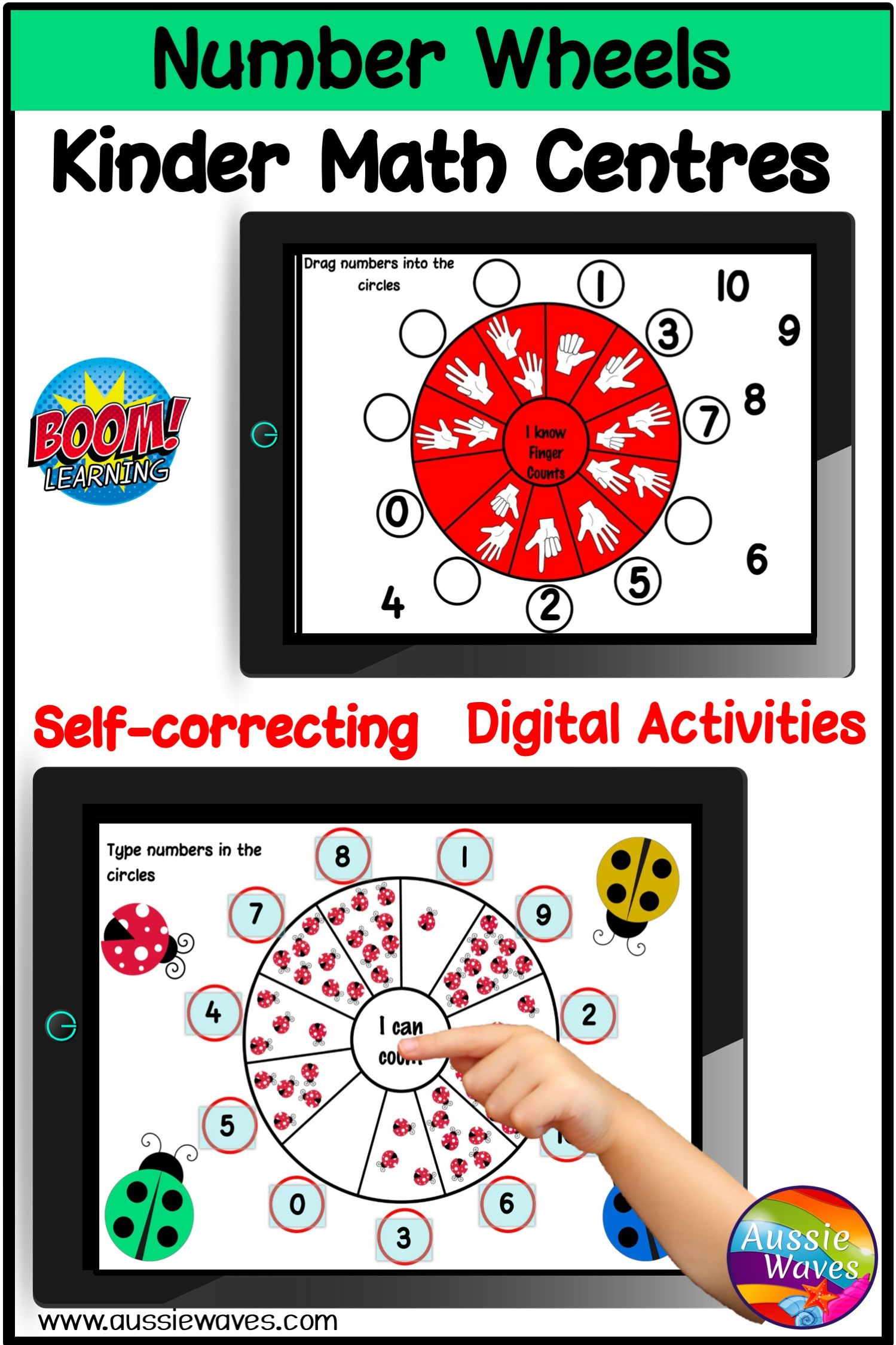 Pin On Math Activities For Elementary Students Centres