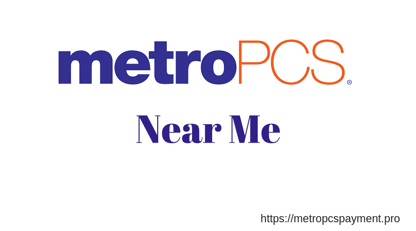 Metropcs Payment Metropcs Payment Online Login Pay Patties Ill Online Login Start Up Business Concerned Person