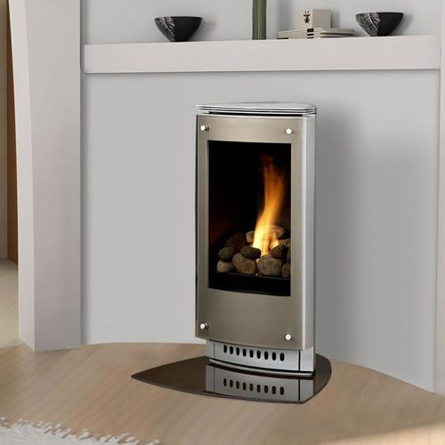 Heat N Glo Paloma Direct Vent Gas Stove Direct Vent Gas Stove
