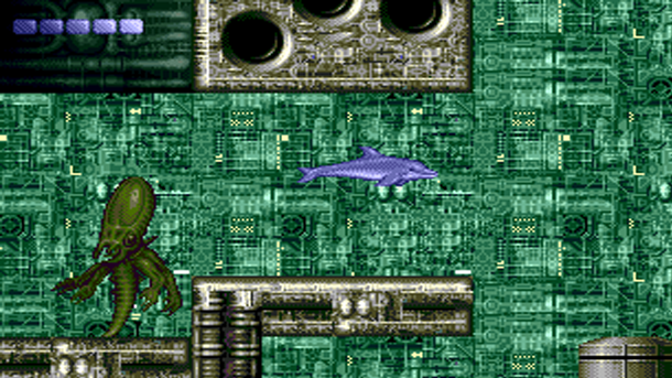 a7d62e040c50 Ecco the Dolphin  Is the Most Terrifying Game I ve Ever Played ...