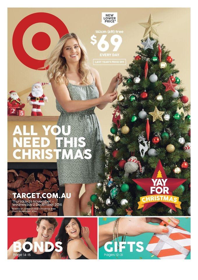 Похожее изображение Target christmas, Christmas catalogs