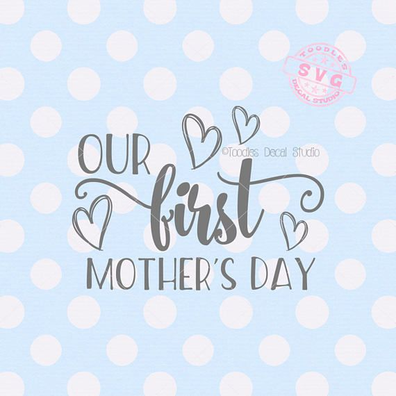 Free Home, mother's day, occasions, quotes and sayings. Pin On Cricut SVG, PNG, EPS, DXF File