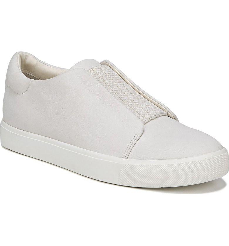 Vince Cantara Slip-On Sneaker (Women