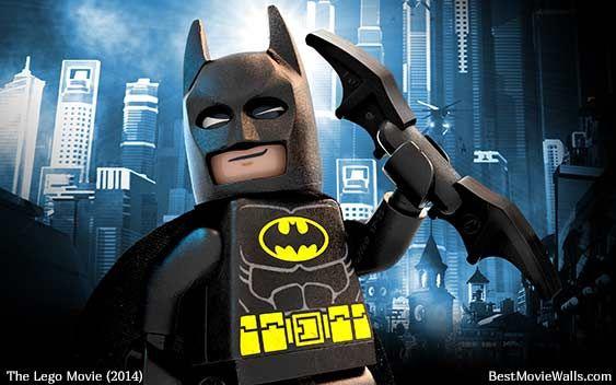 I`m Batman! | The Lego Movie | Pinterest | Lego movie, Batman and Lego