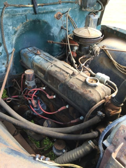 1949 chevy truck rat rod 1947 1948 1950 1951 1952 1953 gmc ... on