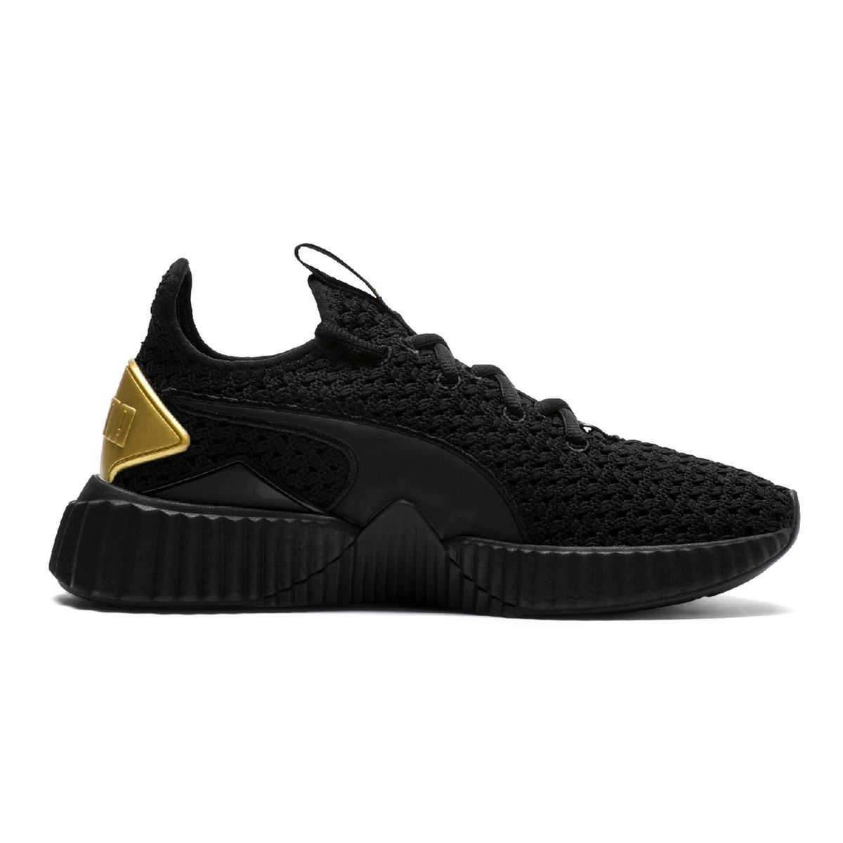 chaussure puma taille 38