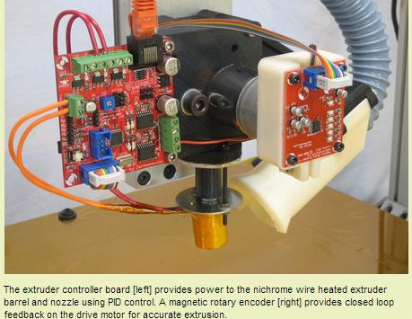 a5eeec2bad9377c756cdd5fe21632525 cnc machine electrical wiring pdf simple wiring diagram site